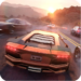 Highway Asphalt Racing : Traffic Nitro Racing APK