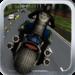Highway Bike Race  3D APK