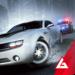 Highway Getaway: Police Chase APK