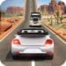 Highway Traffic Drift Cars Racer APK