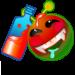 Hiiips – Jeux à boire APK