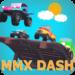 Hill Dash: Offroad Monster Truck, Car Racing APK