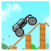 Hill Racing City Mode APK