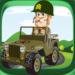 Hill jeep racing APK