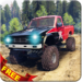 Hillock Off road jeep driving APK