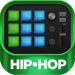 Hip Hop Pads APK
