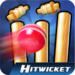 Hitwicket™ T20 Cricket Game 2018 APK