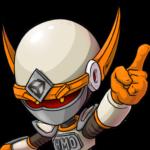 Hmoman Run – Free racing game APK