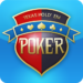 Holland Poker HD – Gratis Hold'em&gokkast&kaarten APK