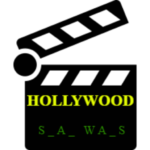 Hollywood – Hollywood : Movie Game APK