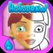 Holodraw Fashion APK