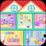 Home Decoration Game APK