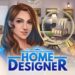 Home Designer – Dream House Hidden Object APK