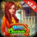Home Makeover 3 – Hidden Object Garden Game APK