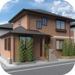 脱出ゲーム Home Sweet Home APK