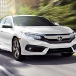 Honda Civic Drift Simulator APK
