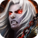 Honor Against Darkness APK
