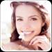 Hookup Adult Chat Dating App – Flirt, Meet Up, NSA APK