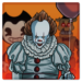 Horror Bosses – Clicker APK