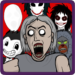 Horror Clicker APK