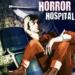 Horror Hospital Escape APK