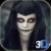 Horror House Simulator 3D APK