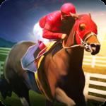 Horse Racing 3D Online Generator