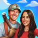 House Flip with Chip and Jo APK