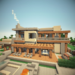 House build ideas for Minecraft APK
