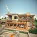 House build ideas for Minecraft APK