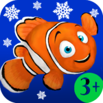 How to Get All Fish in Sea APK