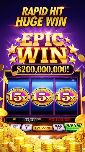 Huge Win Slots Real Free Classic Casino Slot Game ss 1