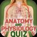 Human Body Anatomy Quiz APK