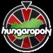 Hungaropoly APK