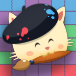 Hungry Cat Picross Purrfect Edition APK