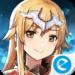 Hunter World: ปลุกความเป็น อนิเมะในตัวคุณ APK