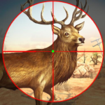 Hunting Sniper 3D Auto Online Generator