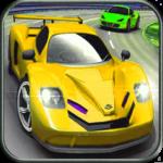 Hyper Car Racing Multiplayer:Super car racing game APK