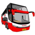 IDBS Bus Simulator Online Generator