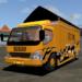 IDBS Indonesia Truck Simulator APK