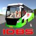 IDBS Simulator Bus Lintas Sumatera APK