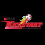 IDLC Kickstart Fantasy Football Challenge APK