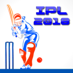 IPL Cricket Game 2018 T20 APK