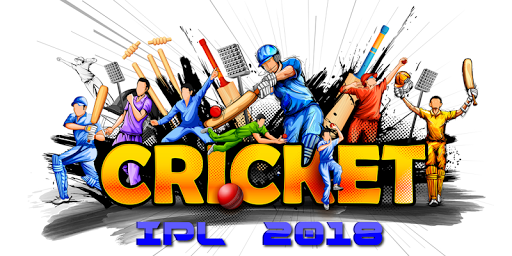IPL Cricket Game 2018 T20 ss 1