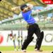 IPL Game 2018: Indian Cricket League Game T20 APK
