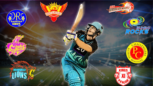 IPL Game 2018 Indian Cricket League Game T20 ss 1