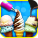 Ice Cream Maker – cooking game APK