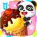Ice Cream & Smoothies – Educational Game For Kids APK