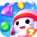 Ice Crush 2 APK