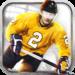 Ice Hockey 3D APK